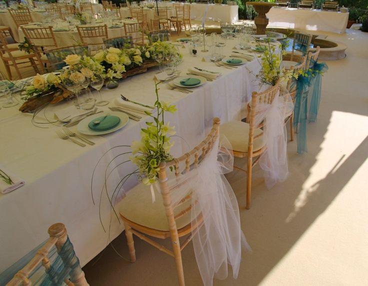 Best 25 Wedding chair hire ideas on Pinterest Vintage wedding