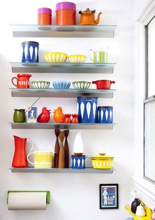 Best 25 scandinavian cookware ideas on pinterest for Scandinavian housewares