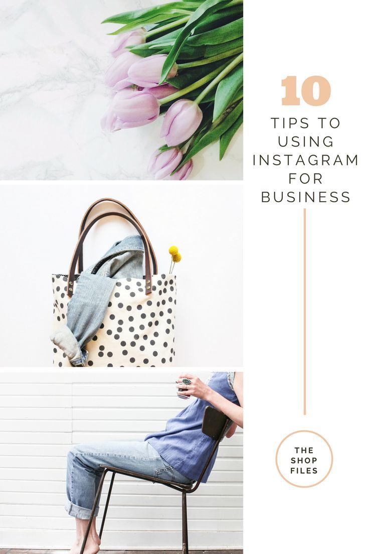 Best 25+ Popular hashtags ideas on Pinterest | Most ...