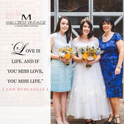 43 best Wedding Vows images on Pinterest | Happy wedding wishes ...