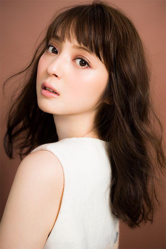 Nozomi Sasaki Nude Photos 100