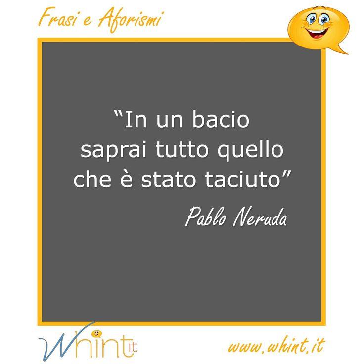 Popolare 323 best Frasi & Aforismi images on Pinterest CG36