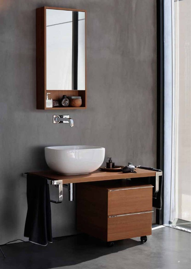 117 best T4H Lavabi bagno images on Pinterest   Bucket, Buckets and ...