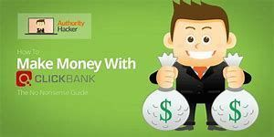 12+ Exalted Make Money Youtube At Home Ideas – Extra Cash Online Ideas