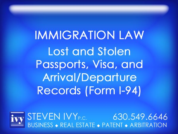 Best 25+ Passport application status ideas on Pinterest Apply - lost passport form
