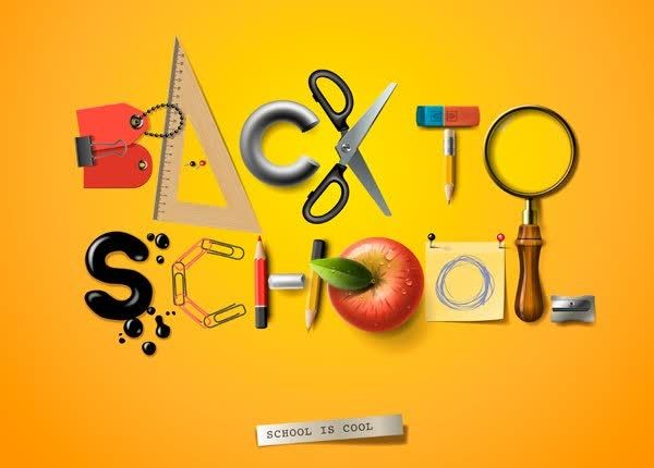 Kids are back to school today.  Here are some health tips for moms getting their kids back in the swing of things.     http://qoo.ly/ai846