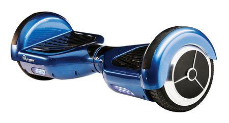 Skymaster Wheels 6.5 Niebieski