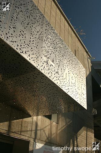 17 Best Images About Perforated On Pinterest Klagenfurt