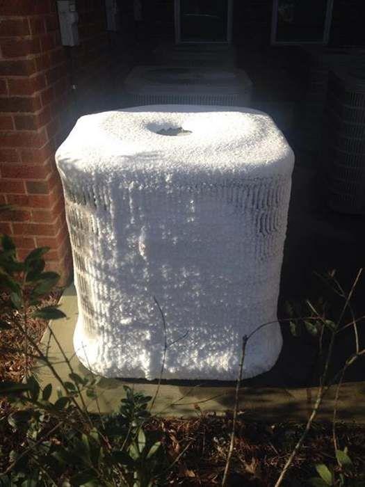 Best 25 Cooler Air Conditioner Ideas On Pinterest