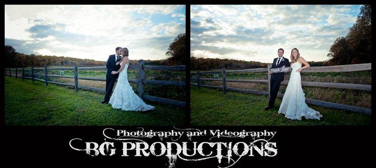 Awesomely Adorable Wedding at Fernbrook Farm- Philadelphia Wedding Photography {BG Productions Photography and Videography}} | BG Productions