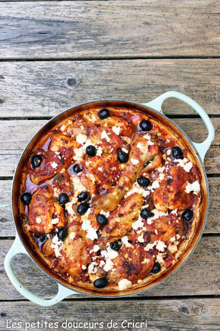 les 25 meilleures idées de la catégorie pizza grecque que vous