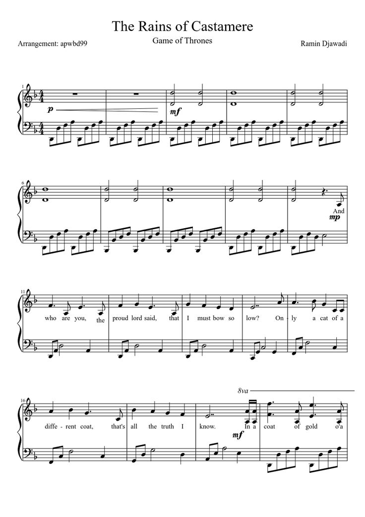 how to read piano chords on sheet music