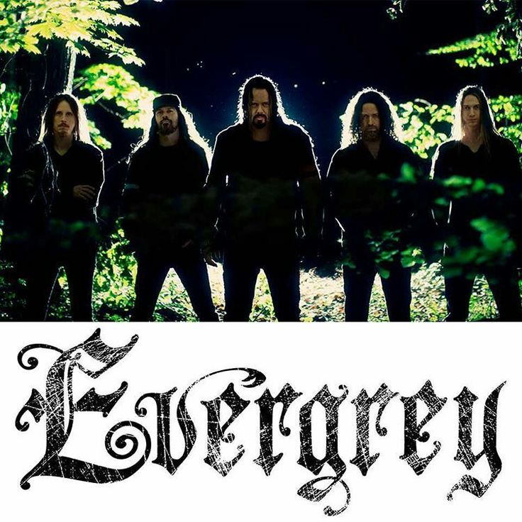 Progressive metal band Evergrey will be playing Sabaton Open Air festival in 2017