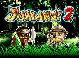 Hasil gambar untuk Jumanji