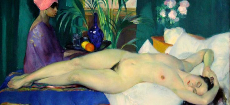 Henry Ottmann ______________________________ ♥♥♥ deniseweb.free.fr ♥♥♥