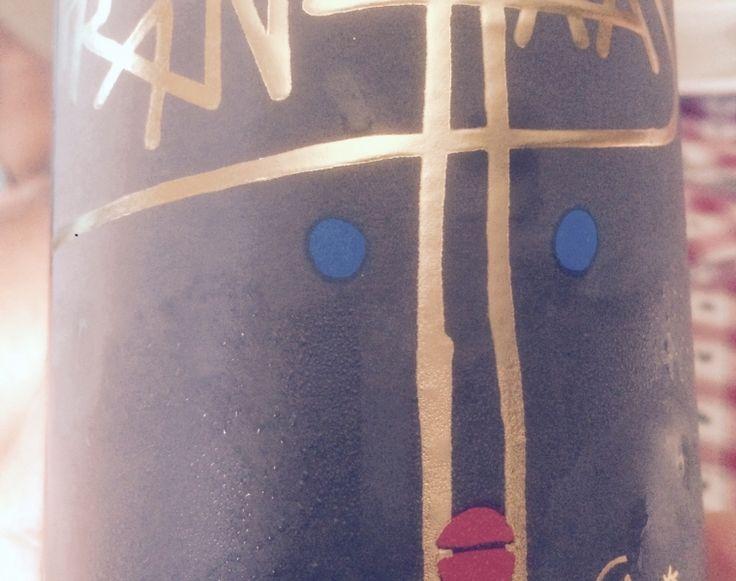 Manna 2011 – Franz Haas  Enologo: Franz Haas Annata: 2011 Colore: Bianco Uvaggio: Riesling, Chardonnay, Gewurztraminer, Kerner, Sauvignon bianco Invecchiamento: Chardonnay e Sauvignon in barrique, Riesling, Kerner e Gewürztraminer in vasche d'acciaio