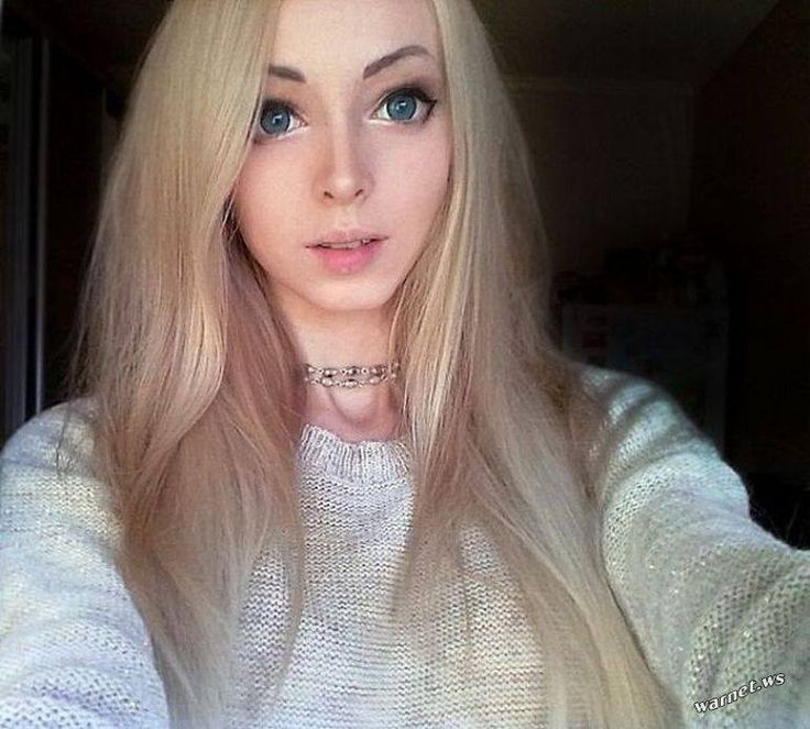 Nordic Blond Human Type Alien Nordic Blond Human Type Aliens Pinterest Aliens