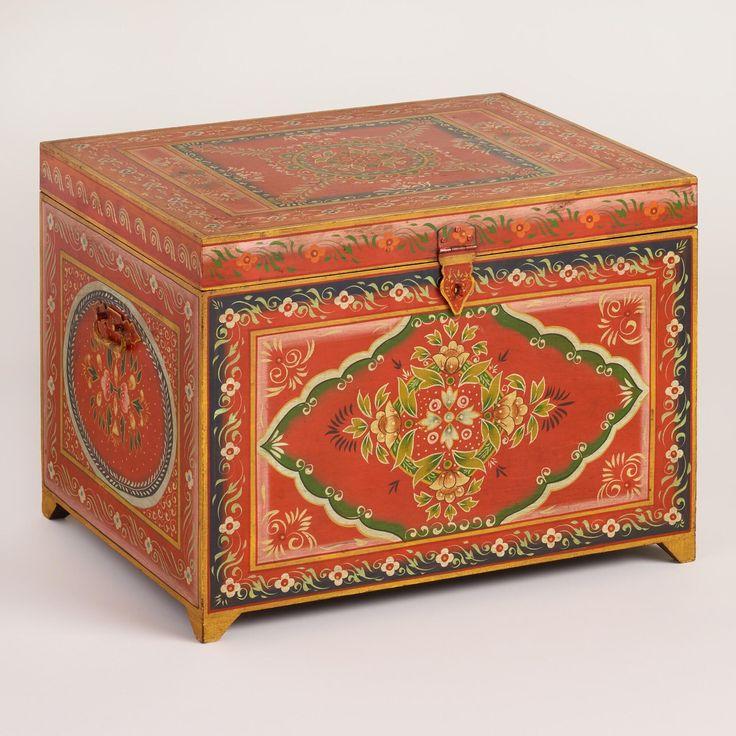17 Best images about furniture on Pinterest Drum table  : 5db09d92d89ed952b7495eeeb3f0c045 from www.pinterest.com size 736 x 736 jpeg 90kB