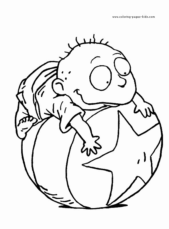 - Coloring Pages Cartoon Characters Inspirational Cartoon Character Coloring  Pages For Kids Cartoon In 2020 Cartoon Coloring Pages, Coloring Pages,  Disney Coloring Pages