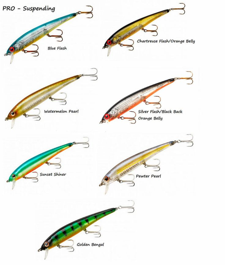 14 best b15 bomber fishing lures images on pinterest for Tying a fishing lure