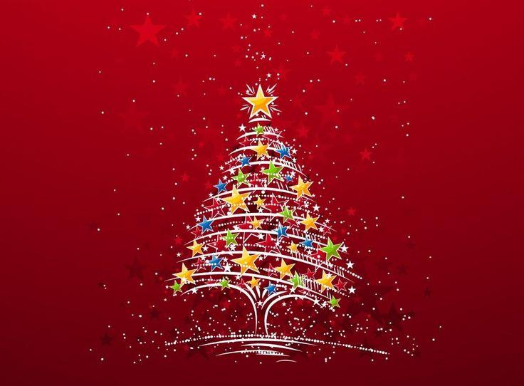 Χριστούγεννα 2015 στο Δήμο Σπάρτης | Laconialive.gr – Η ενημερωτική ιστοσελίδα της Λακωνίας, Νέα και ειδήσεις
