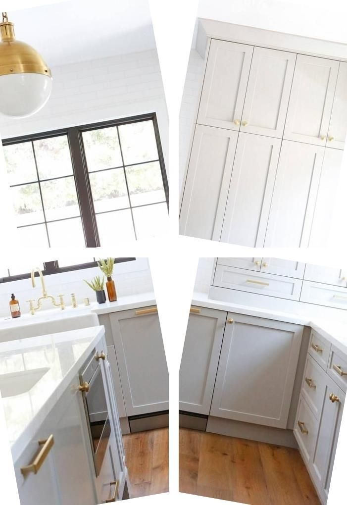 Decor Design In 2020 Kitchen Decor Sets Kitchen Decor Small