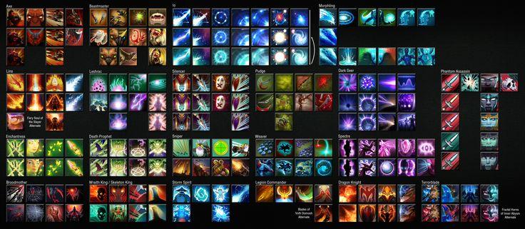 game skill icon free - Google 検索