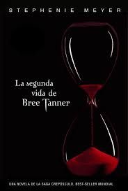 LA SEGUNDA VIDA DE BREE TANNER - Stephenie Meyer #breetanner #crepusculo #novela #juvenil #adulto #literatura #reseña #libros #blog #español #pdf #online #google #pinterest