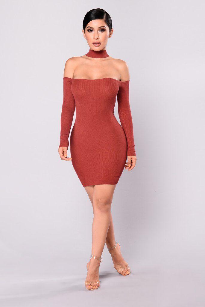 Clothes Websites Like Fashion Nova