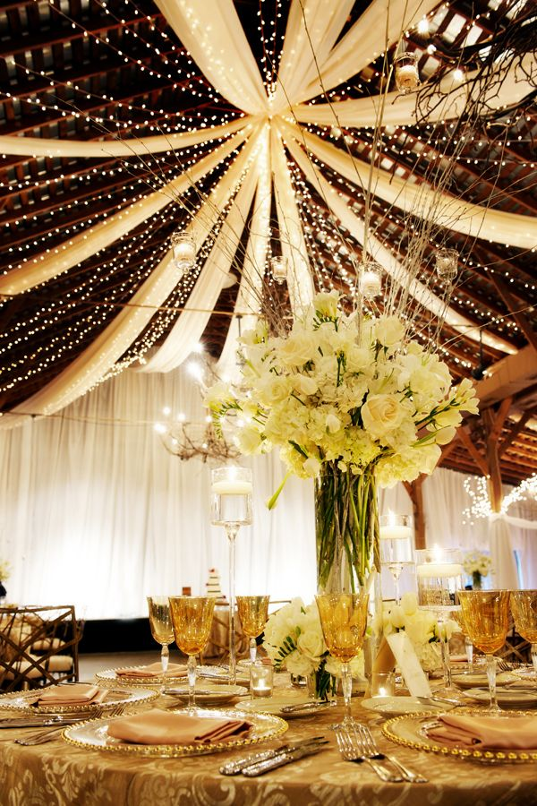 Advice Fridays: Tips on Tipping Your Wedding Vendors - Southern Bride & Groom