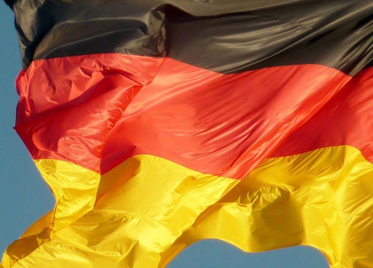 Preços ao produtor da Alemanha recua em fevereiro - http://po.st/HrhvN4  #Economia - #Alemanha, #Fevereiro, #PPI, #Preços, #Produtor