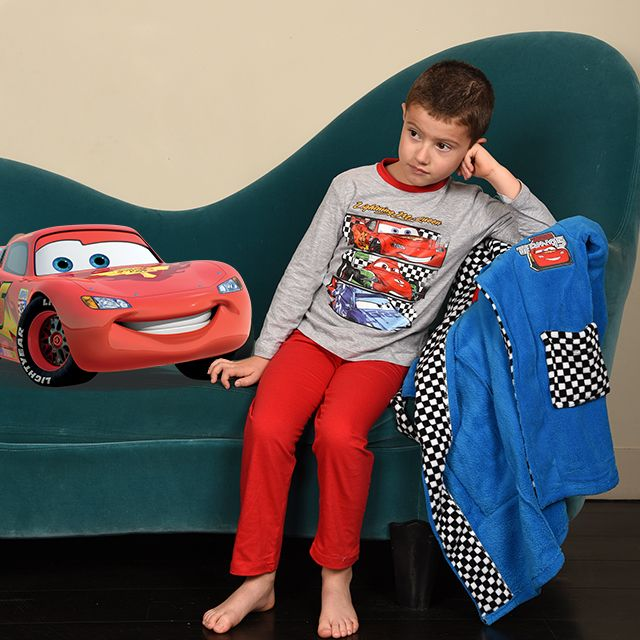 126 best images about flash mcqueen on pinterest disney cars and disney cars party - Images flash mcqueen ...