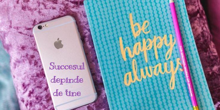 Nu astepta conditii favorabile succesului.  Creeaza-le in tine:  https://youtu.be/cjuKS8wM04c      Viziteaza:  http://cursuri.novusvia.ro  #dezvoltarepersonala #motivational
