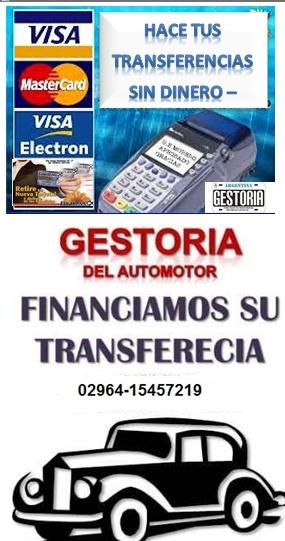 www.smsgestionescomerciales.com/