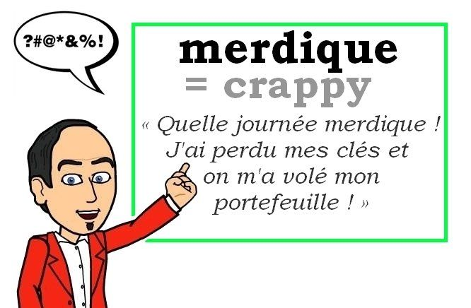Media Tweets by Les Machin (@Les_Machin) on Twitter
