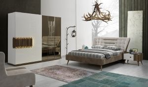 inegöl Roma Yatak Odası 1 yatak odası, inegöl yatak odası modelleri, yatak odası fiyatları, avangarde yatak odası, pin yatak odası model ve fiyatları, en güzel yatak odası, en uygun yatak odası, yatak odası imaalatçıları, tibasin mobilya, tibasin.com, country yatak odası modelleri, kapaklı yatak odası modelleri, inegöl country yatak odası model ve fiyatları