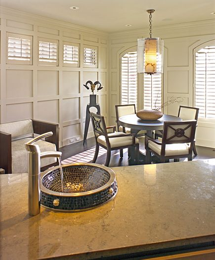 7 Best Online Interior Design Services: 75 Best Room Service Interior Design Images On Pinterest