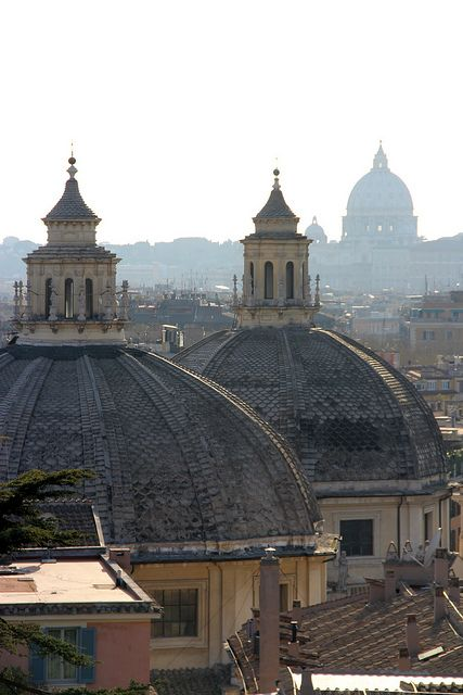 Rome - Italy // We compare the price and many hotels to help you find the best offer http://www.world-traveler.info/italy-hotel/rome-hotel/
