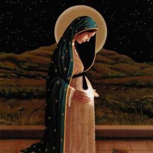 Images for the Feast of the Immaculate Conception | joy of nine9