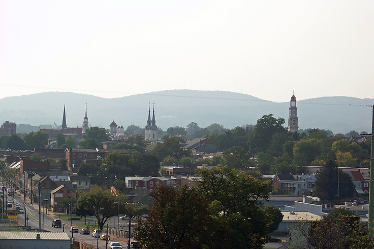 54 best images about frederick on pinterest parks - Public swimming pools frederick md ...