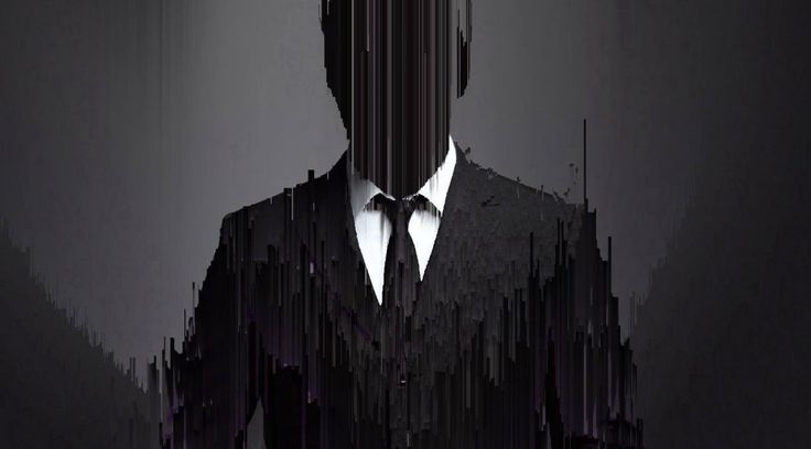 How to glitch images using pixel sorting | Datamoshing