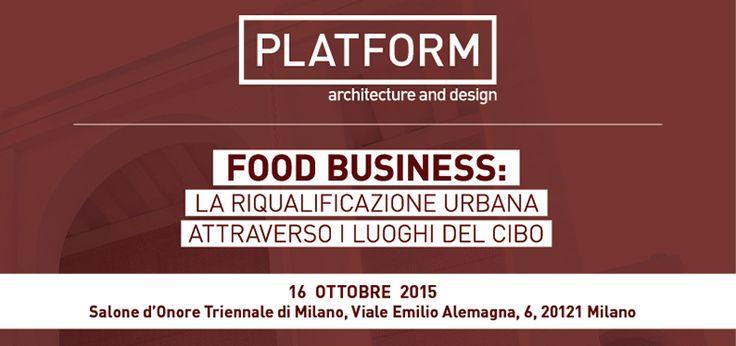 Platform_FOOD-BUSINESS