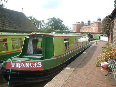 2016 #dates 4 berth canal boat narrowboat #hire, canal boat hire / #holiday,  View more on the LINK: http://www.zeppy.io/product/gb/2/322245493732/