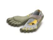 Vibram FiveFingers mujer - Props Chile