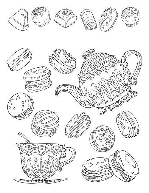 1194 besten imprimir food bilder auf pinterest