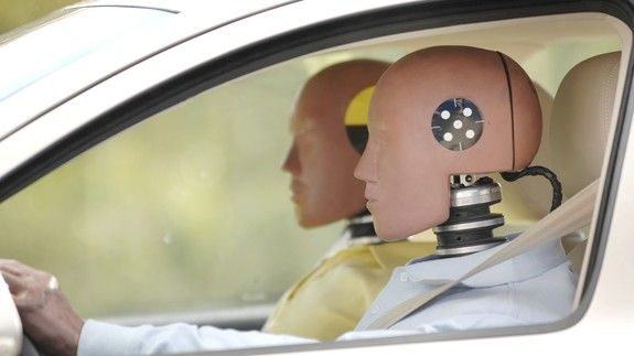 In autonomous driving, real-world testing is taking a backseat -  http://www.trendingviralhub.com/in-autonomous-driving-real-world-testing-is-taking-a-backseat/ -  - Trending + Viral Hub