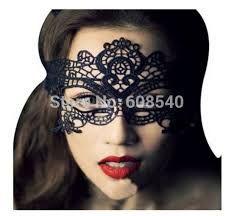 halloween maska - Hledat Googlem