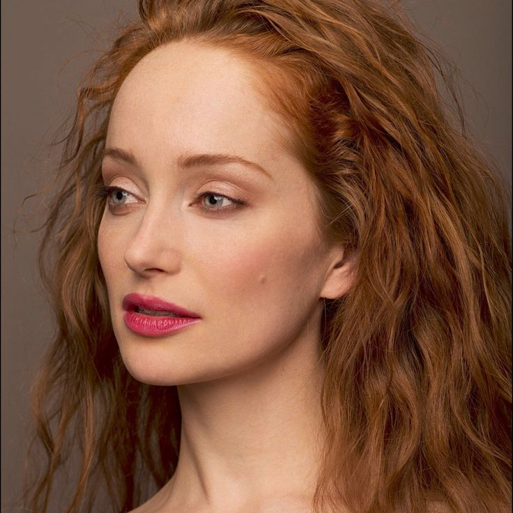 Lotte Verbeek - Listfan