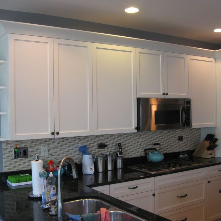 Diy Refacing Kitchen Cabinets Ideas: Best 25+ Refacing Cabinets Ideas On Pinterest