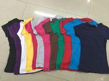 ladies t-shirt,plain promotion t-shirt,t shirt stocks  best buy follow this link http://shopingayo.space